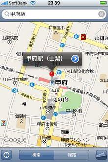 map2202.jpg
