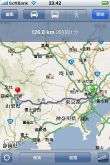 map2208.jpg