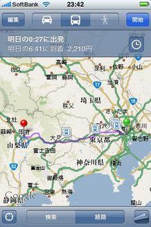 map2209.jpg
