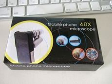 microscope0_01.jpg