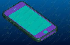 mobilefun-iphone5-1.jpg