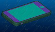 mobilefun-iphone5-21.jpg