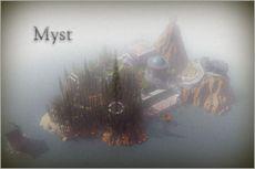 myst_1.jpg
