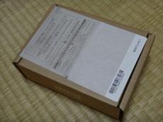 nano7_01.JPG