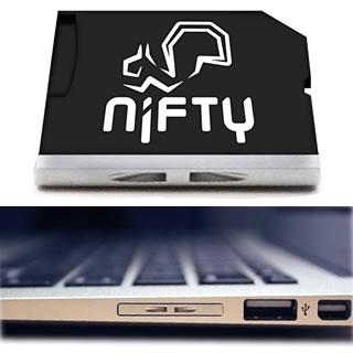 nifty-Air.jpg