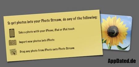 photo_stream_iphone_icon_2.jpg