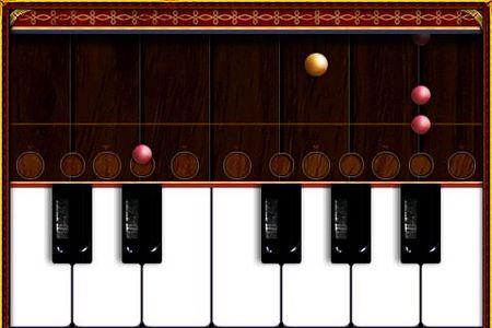 pianoanime6.jpg