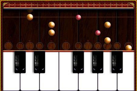 pianoanime7.jpg