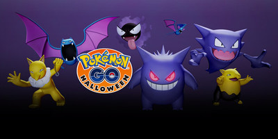 pokemon_go_halloween2016_sm.jpg