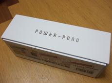 powerpond_02.JPG