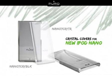puro_ipod_nano_case_1-500x343.jpg