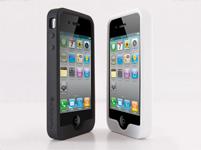 silicone_iphone4_02-thumb.jpg