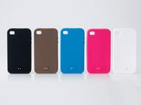 silicone_iphone4_08-thumb.jpg