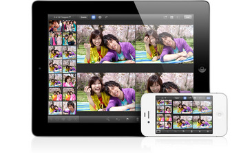 smart_browsing.jpg