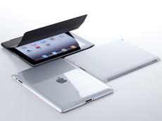 smartback_ipad2_10.jpg