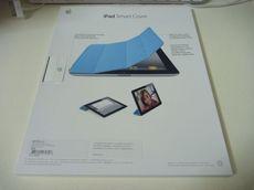smartcover1_01.jpg