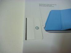 smartcover1_03.jpg