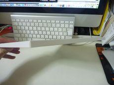 smartcover1_04.jpg
