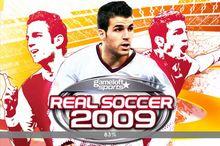 soccer2009_1.jpg