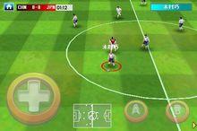 soccer2009_13.jpg