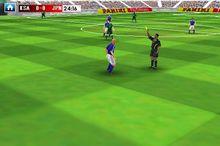 soccer2009_21.jpg