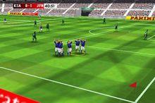 soccer2009_24.jpg