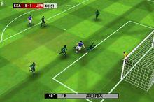 soccer2009_25.jpg