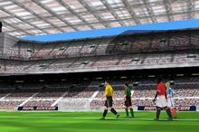 soccer2009_27.jpg