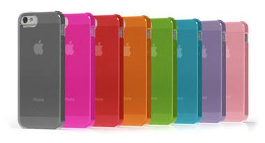 softshell-iphone5.jpg