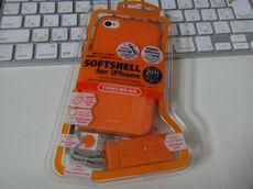 softshell4S_01.jpg