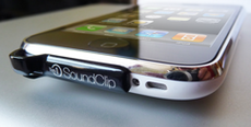 soundclip_iso_print_thumb.png