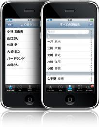 supp_phone20080609.jpg