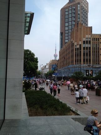 syanhai_8.jpg