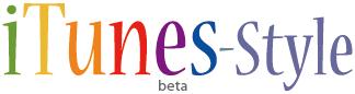 toplogo_beta.png