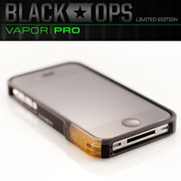 vapor-pro-black-ops1.jpg