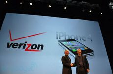 verizon-iphone-0993.jpg