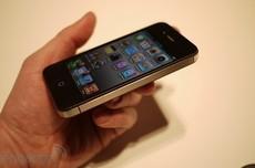 vzwiphone26.jpg