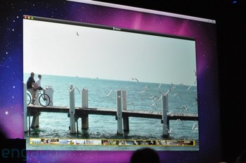 wwdc-2009-keynote-1306-rm-eng.jpg
