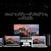 検証!! ビックカメラが残クレ「Mac アップグレードプログラム」はお得か?
