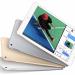 速く・重く・厚く・安くなった新「iPad」登場。(iPad Air 2比)