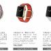 Apple Watchが160万円引き!! 伊勢丹が初代Editionモデルを叩き売り中。