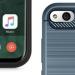 Touch IDは電源ボタンか背面か!? iPhone 8用ケースでも説が分かれる?