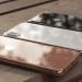 iPhone 8の新カラーはこうなる!? モックアップの動画。