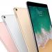 ホームボタン、Face IDはどうなる!? 新型iPad、2モデルが発表間近か?