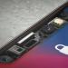 ノッチが小さ過ぎる!? 次期iPhone SEは「Face ID」搭載ではないかも。