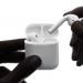 Apple、ノイズキャンセル機能搭載の新型「AirPods」を開発中!?