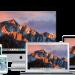 今年後半新製品ラッシュ!? 新型iPhone、iPad以外にも大画面Apple Watchなど登場か?