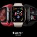 Apple Watchが初めてのフルモデルチェンジ!! 「Series 4」のまとめ。