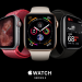 「Apple Watch Series 4」の予約完了!! 発売日ゲットは確定したが...。