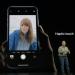 「3D touch」の代わりにiPhone XRに採用された「Haptic touch」とは何なのか?